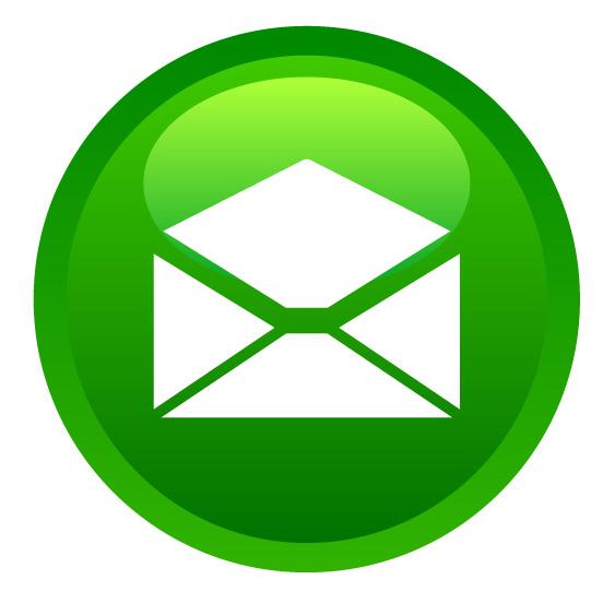 Cisco_email