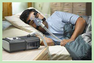 Cpap Or Bipap Machine On Rent For Home At Kolkata